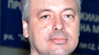 Спас Натов: Трябва да запазим отбора