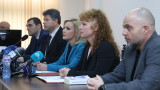 Горанов разпитан за Божков още в началото на май