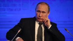 И най-гениалният икономист не може да помогне на Путин