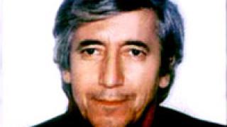 Прекратиха по давност делото за убийството на Георги Марков