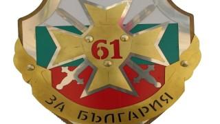 Спасителят на детето край Сучурум е ефрейтор от 61-а механизирана бригада