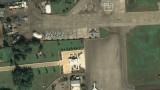 Секретни самолети на КГБ са изпратени в Сирия