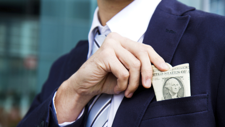 $434 милиарда само за 2 месеца: Американските милиардери трупат богатство насред епидемията
