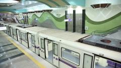 Обявиха имената на новите местростанции в София