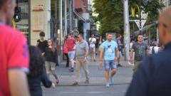 Търсят се 29 000 души за преброяването през 2021-а. Какво е заплащането?