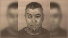 Росен Ангелов е издирван от МВР за шесторното убийство в Нови Искър