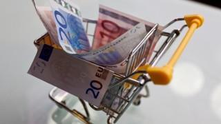 ОЛАФ удари ДДС измама за €30 млн. в Румъния