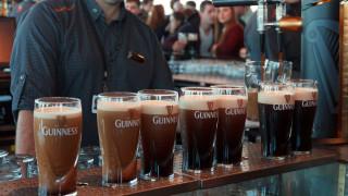 Британците се пропиват заради умората от Брекзит