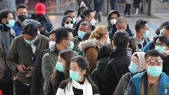 """Южна Корея се стяга за """"дълга битка"""" срещу коронавируса"""