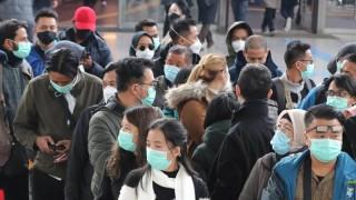 Южна Корея обмисля допълнителна финансова помощ за коронавируса
