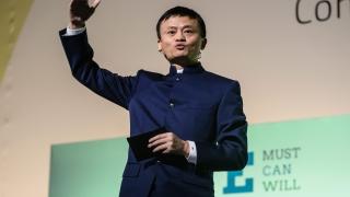 Шефът на Alibaba се кани да завладее туристическия пазар в Европа
