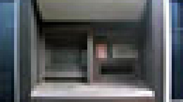 Изображение 2466