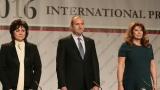 БСП връща мандата и тръгва към избори, отсече Нинова