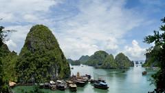 Модерната дестинация - Тайланд (ВИДЕО)