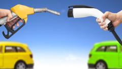 Кола на ток или на бензин - с кое е по-евтино?