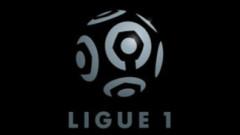 Френската футболна лига компенсира клубовете с държавни пари