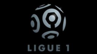 Предлагат на клубовете от Лига 1 да пуснат футболистите си в отпуск