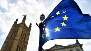 ЕС май пак ще одобри отлагането на Брекзит