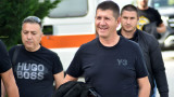 Георги Самуилов обмисля да се оттегли в края на сезона