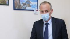 Красимир Вълчев: Вече без грипни ваканции