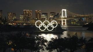 Япония иска удължаване на извънредното положение до 20 юни