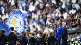 Бочели ще изпълни химна на Шампионската лига довечера