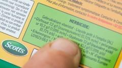Австрия няма да приложи забраната за глифозат заради техническа пречка