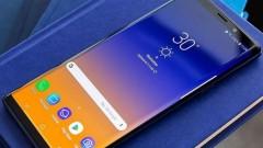 Galaxy Note9 - най-доброто от Samsung