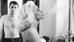 Порокът, който френското кино популяризира