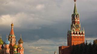 Латвия възобнови работата на комисията по щетите от съветската окупация