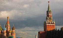 Русия обеща да спазва договора СТАРТ-3