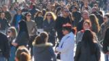 Какви служители търсят работодателите в България по време на корона кризата?