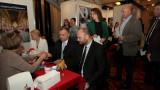 Депутатите масово си мерят кръвната захар преди второто четене на бюджет 2020