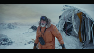 Апокалипсисът на Джордж Клуни