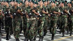 Кадафи-младши поведе Бани Уалид