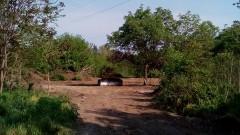 Бедечка остава парк, решиха в община Стара Загора