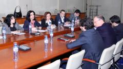 Подписваме за интерконектора с Гърция до края на май