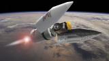 Експерти от САЩ: Китай и Русия работят по разрушителни космически оръжия