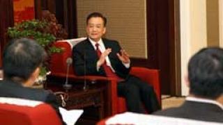 Китай и Република Корея в преговори за свободна търговска зона