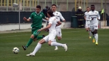 Пирин и Славия откриват кръга в Първа лига