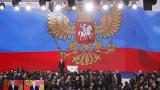 Путин предупреди САЩ: Ако ни нападнете, Русия ще използва ядрени оръжия
