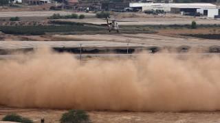 Анексирам всички селища на Западния бряг, обеща Нетаняху на националистите