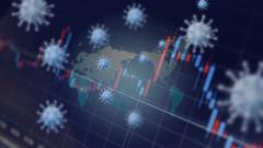 50-те най-добре представящи се индексни фонда