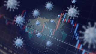 Странните корелации на пазарите в момента
