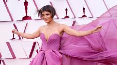 Несбъднатите надежди на Хали Бери след историческия й Оскар