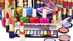 До 15 години затвор грозят крадец на козметика