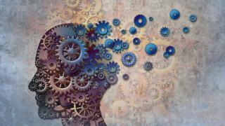 Ето какво отключва Алцхаймера