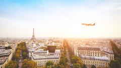 Франция измества Германия като двигател на растежа в еврозоната