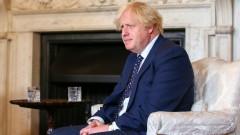 Борис Джонсън готви увеличение на данъците, за да финансира социалните грижи