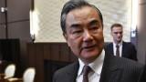 """Китай и САЩ имат """"умението и мъдростта"""" да сключат сделка, вярва Пекин"""